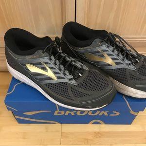 Men's Brooks Addiction 13 Running Shoe